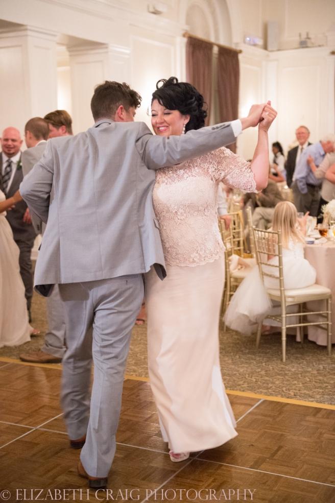 Pittsburgh Oakland University Club Wedding Receptions-0039