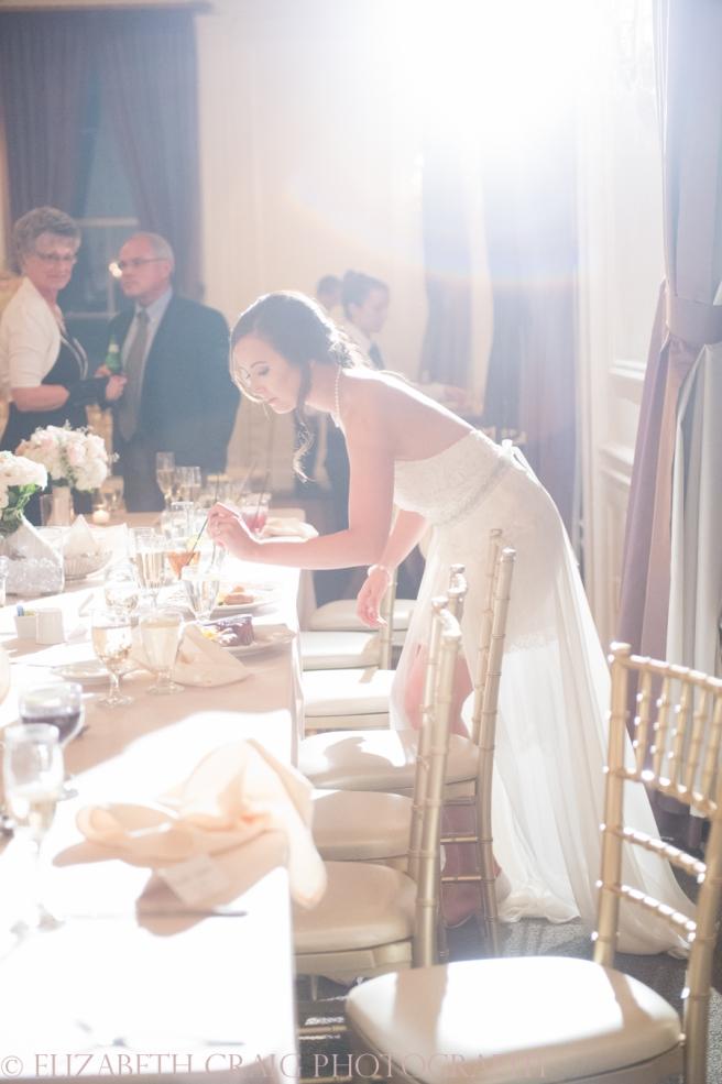 Pittsburgh Oakland University Club Wedding Receptions-0040