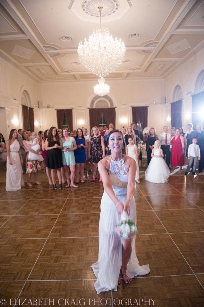 Pittsburgh Oakland University Club Wedding Receptions-0044
