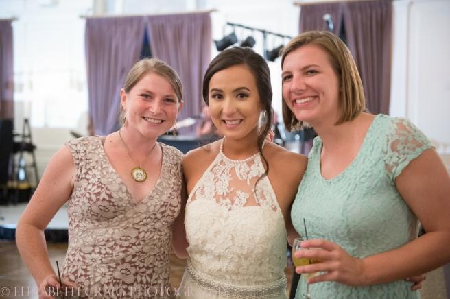 Pittsburgh Oakland University Club Wedding Receptions-0048