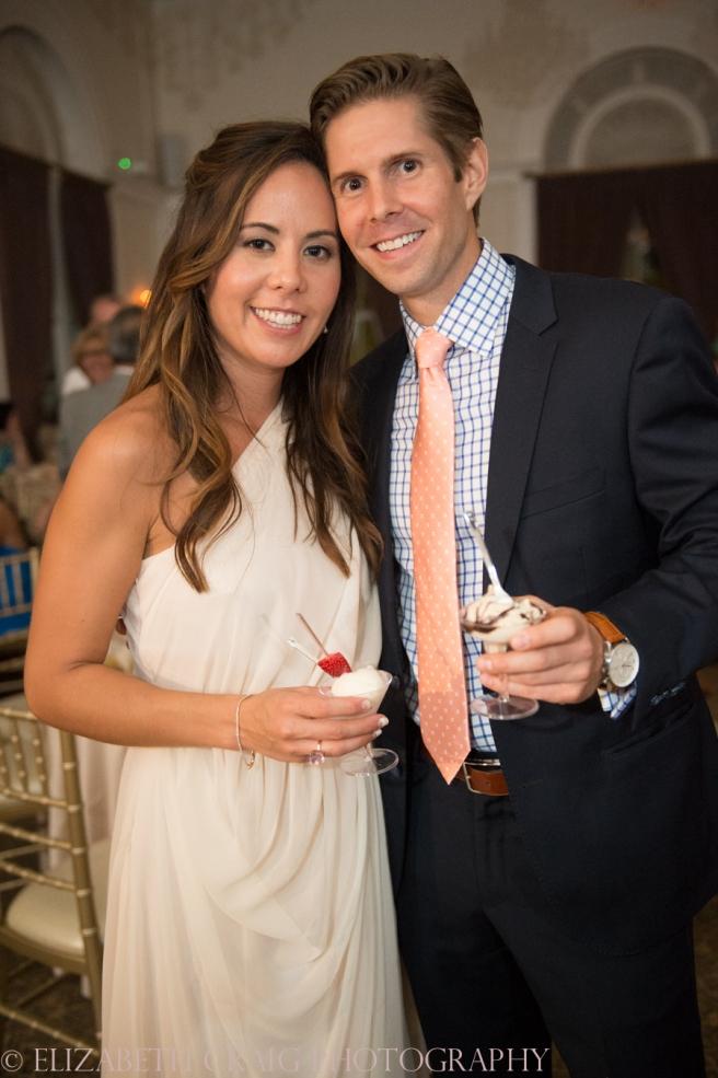Pittsburgh Oakland University Club Wedding Receptions-0051