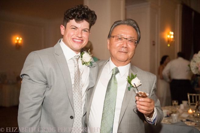 Pittsburgh Oakland University Club Wedding Receptions-0052