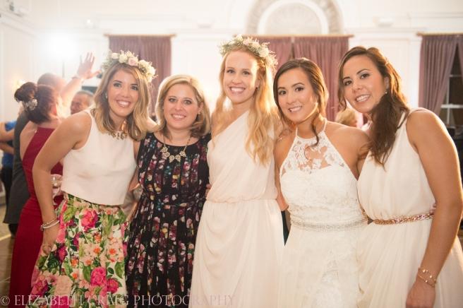 Pittsburgh Oakland University Club Wedding Receptions-0054