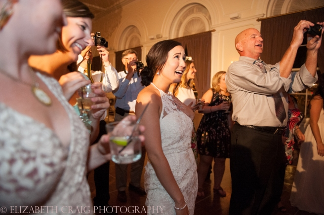 Pittsburgh Oakland University Club Wedding Receptions-0055