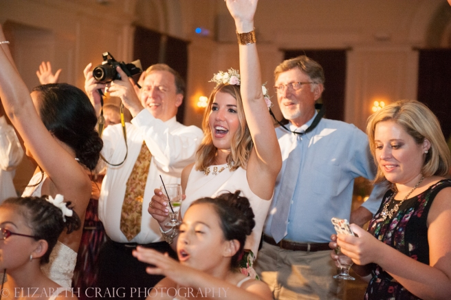 Pittsburgh Oakland University Club Wedding Receptions-0057