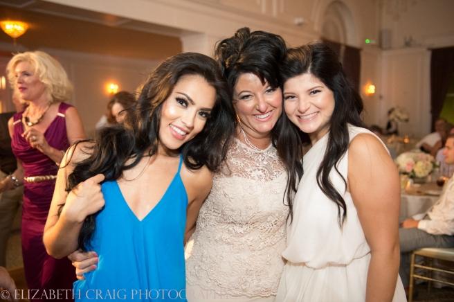 Pittsburgh Oakland University Club Wedding Receptions-0060