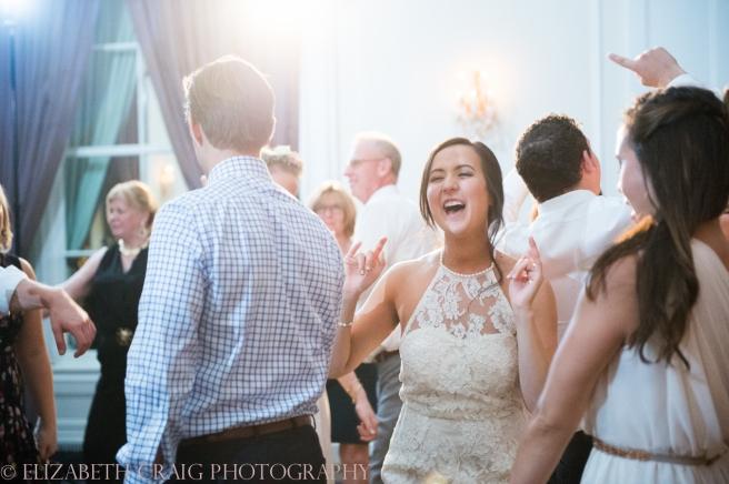 Pittsburgh Oakland University Club Wedding Receptions-0061