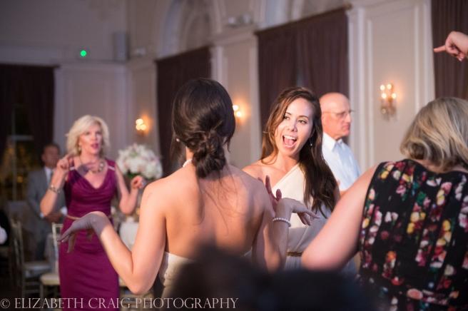 Pittsburgh Oakland University Club Wedding Receptions-0062