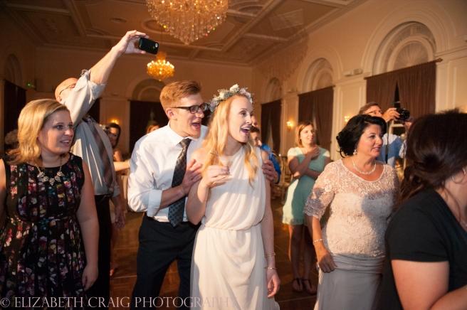 Pittsburgh Oakland University Club Wedding Receptions-0063