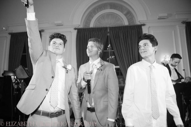 Pittsburgh Oakland University Club Wedding Receptions-0064