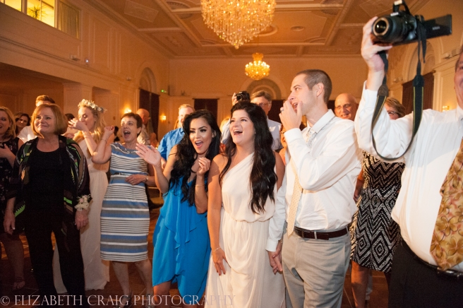 Pittsburgh Oakland University Club Wedding Receptions-0066