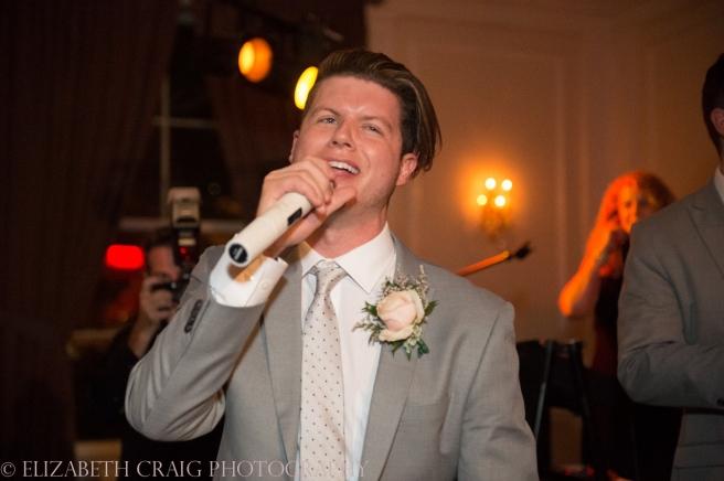 Pittsburgh Oakland University Club Wedding Receptions-0067