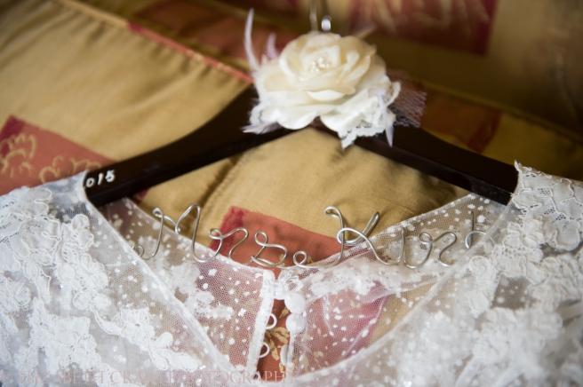 Pittsburgh Wedding Photographers-0001