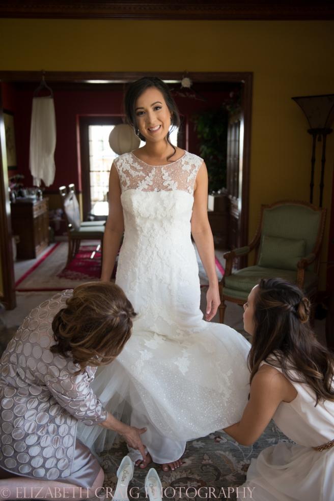 Pittsburgh Wedding Photographers-0009