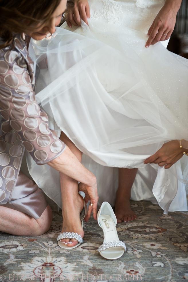 Pittsburgh Wedding Photographers-0010
