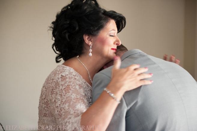 Pittsburgh Wedding Photographers-0017