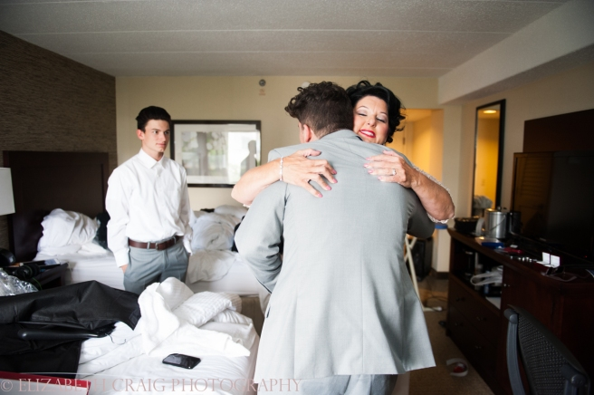 Pittsburgh Wedding Photographers-0020