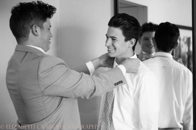 Pittsburgh Wedding Photographers-0021