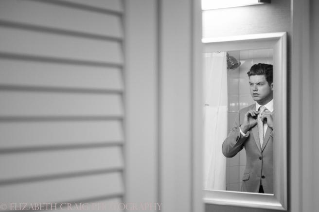 Pittsburgh Wedding Photographers-0023