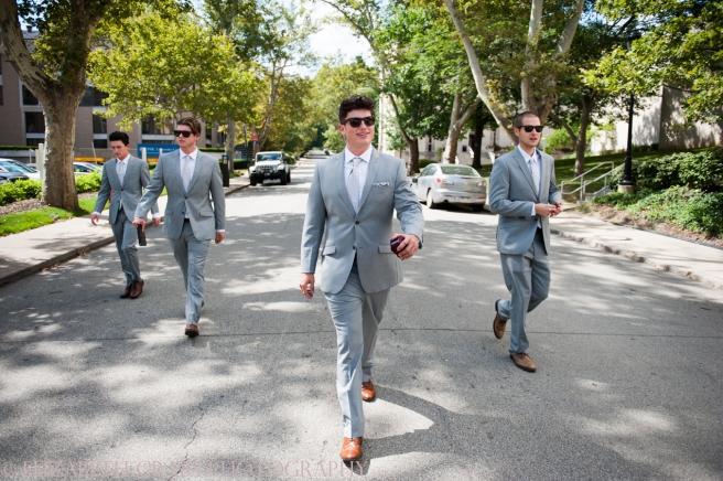 Pittsburgh Wedding Photographers-0024
