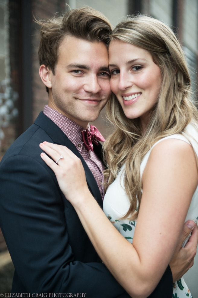 Strip District Engagement Sessions-0003
