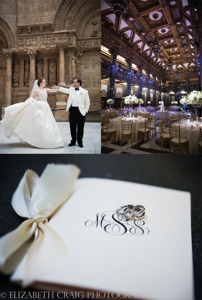 Carnegie Museum of Art Weddings Pittsburgh-0001