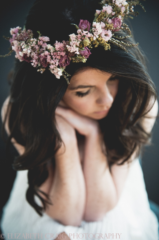 Elizabeth Craig Photography Boudoir-0002