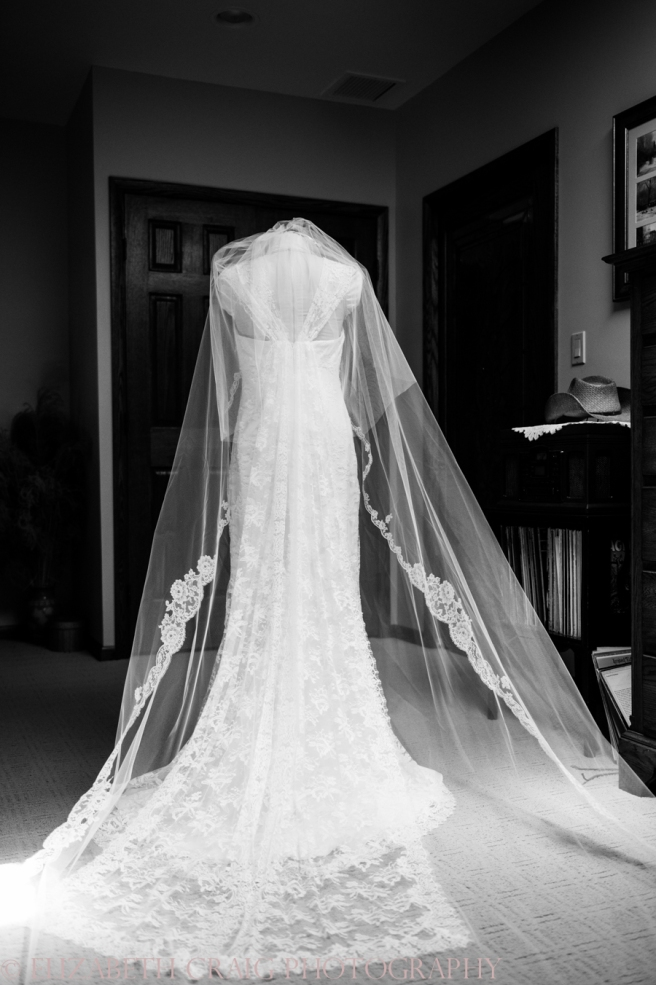 Pittsburgh Rustic Farm Weddings-0015