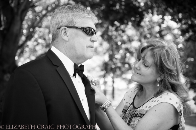 Pittsburgh Rustic Farm Weddings-0026