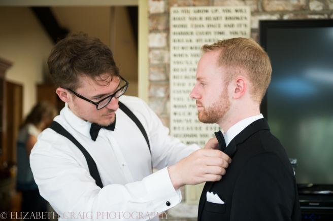 Pittsburgh Rustic Farm Weddings-0027