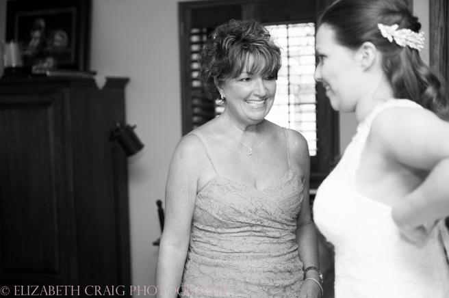 Pittsburgh Rustic Farm Weddings-0029