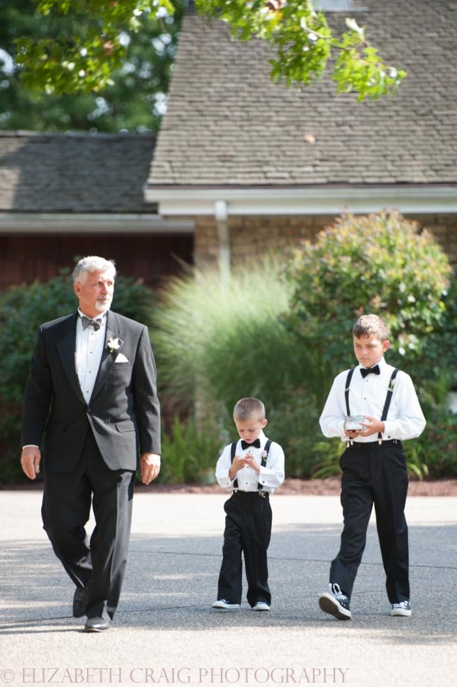 Pittsburgh Rustic Farm Weddings-0031