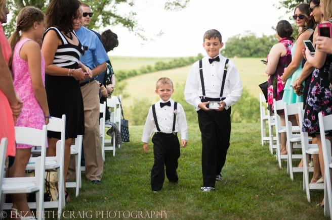 Pittsburgh Rustic Farm Weddings-0032