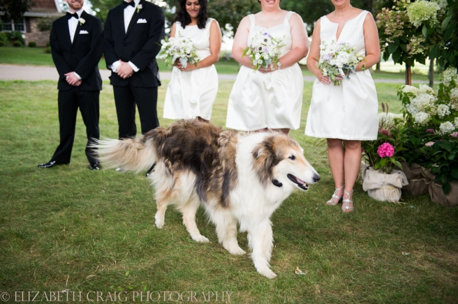Pittsburgh Rustic Farm Weddings-0033