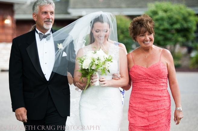 Pittsburgh Rustic Farm Weddings-0035