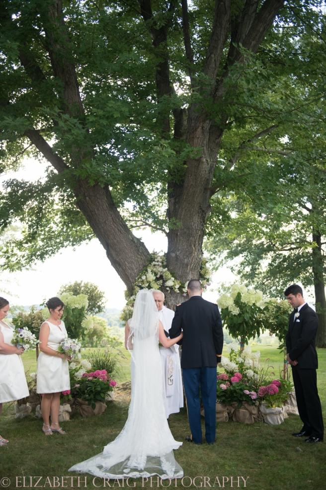 Pittsburgh Rustic Farm Weddings-0039