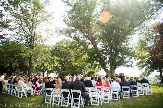 Pittsburgh Rustic Farm Weddings-0040