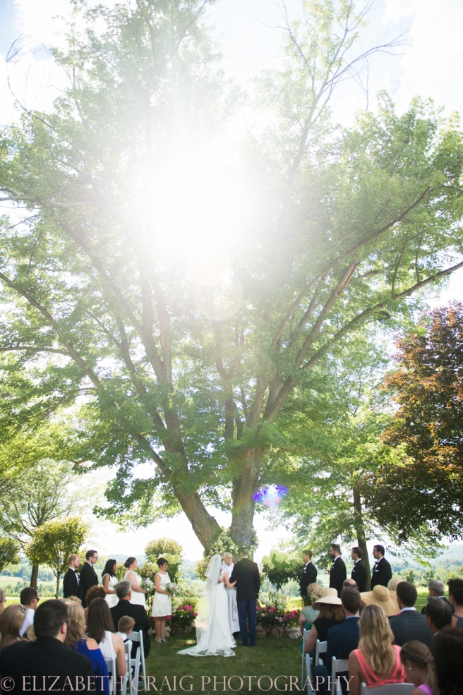 Pittsburgh Rustic Farm Weddings-0041