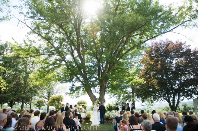 Pittsburgh Rustic Farm Weddings-0042