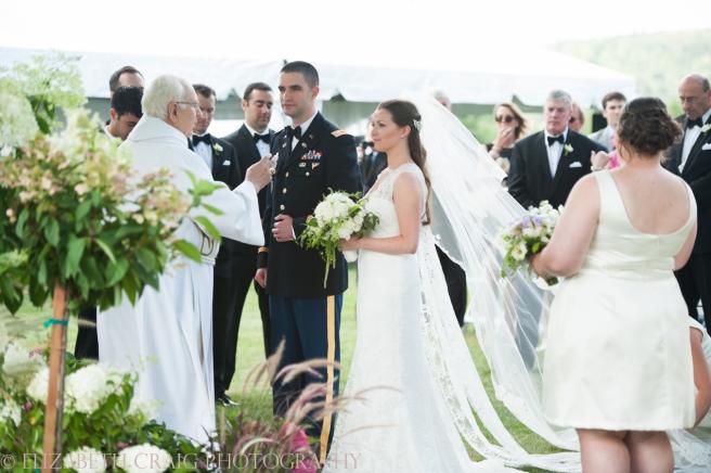 Pittsburgh Rustic Farm Weddings-0043