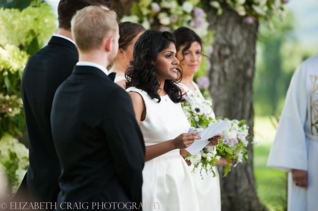 Pittsburgh Rustic Farm Weddings-0046