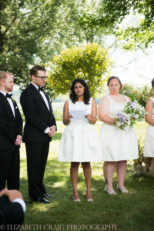 Pittsburgh Rustic Farm Weddings-0047