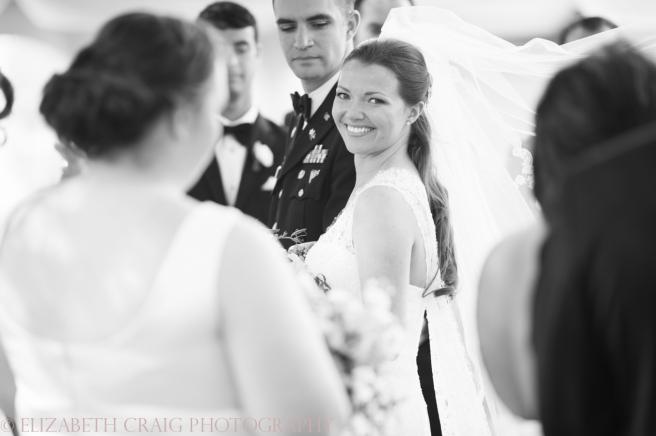 Pittsburgh Rustic Farm Weddings-0048