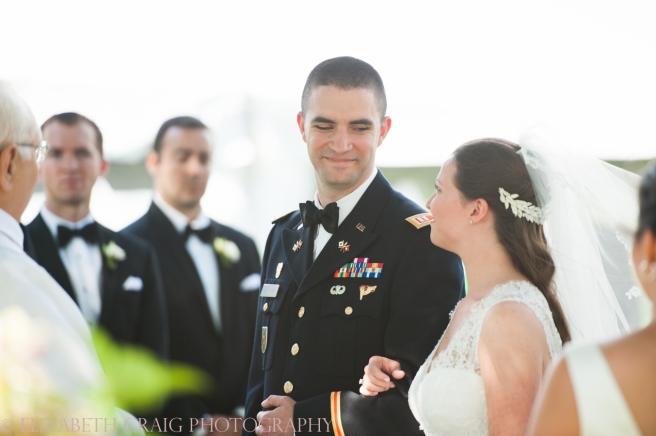 Pittsburgh Rustic Farm Weddings-0049