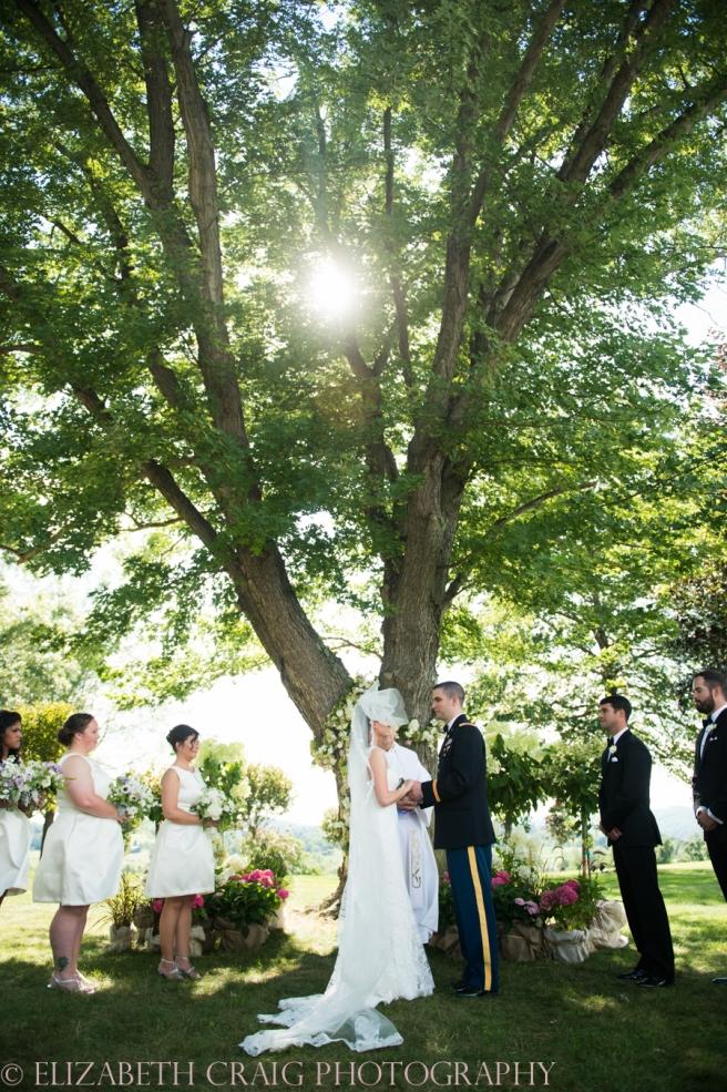 Pittsburgh Rustic Farm Weddings-0050