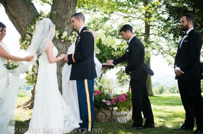 Pittsburgh Rustic Farm Weddings-0052