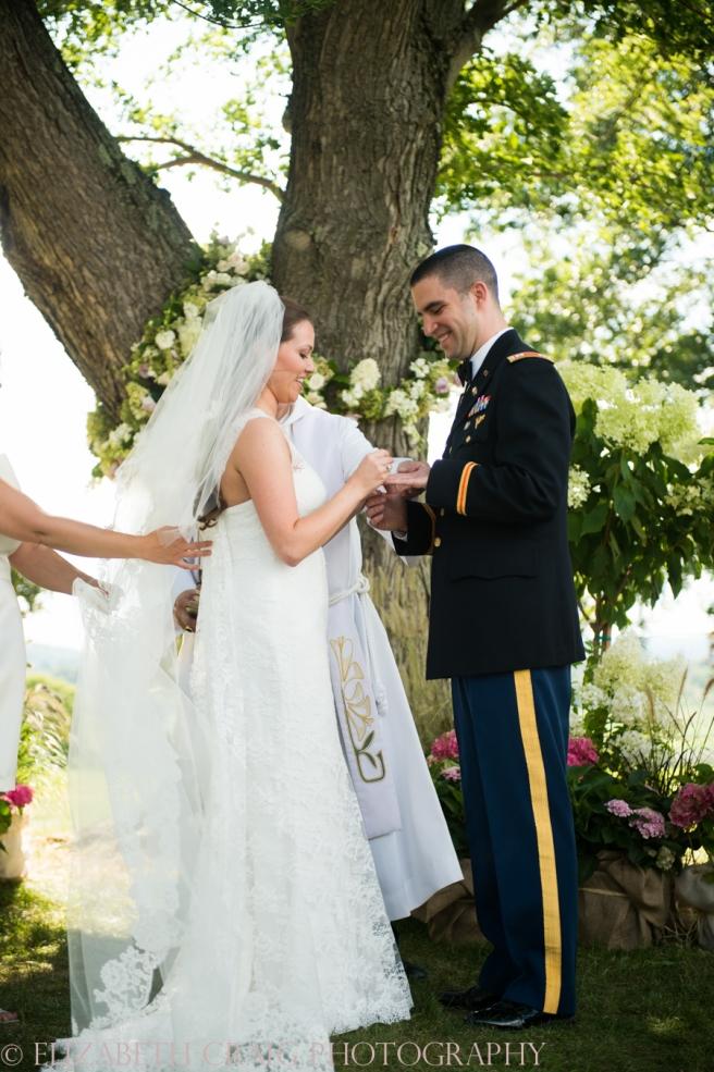 Pittsburgh Rustic Farm Weddings-0053