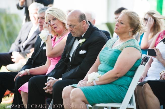 Pittsburgh Rustic Farm Weddings-0054