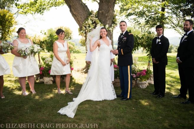 Pittsburgh Rustic Farm Weddings-0055