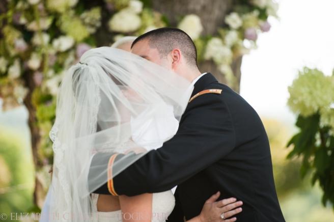 Pittsburgh Rustic Farm Weddings-0058